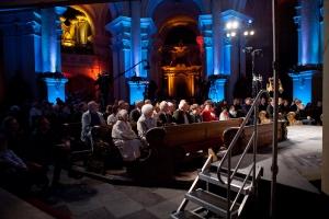 VII Festiwal Muzyki Oratoryjnej - Niedziela 7 paździenika 2012_49