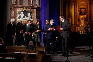 VII Festiwal Muzyki Oratoryjnej - Niedziela 7 paździenika 2012_4