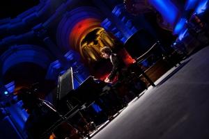 VII Festiwal Muzyki Oratoryjnej - Niedziela 7 paździenika 2012_53