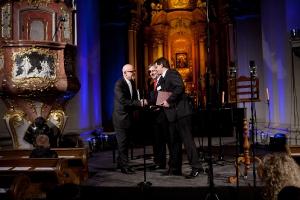 VII Festiwal Muzyki Oratoryjnej - Niedziela 7 paździenika 2012_54