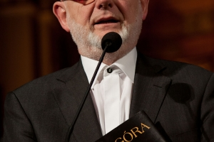 VII Festiwal Muzyki Oratoryjnej - Niedziela 7 paździenika 2012_55