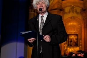 VII Festiwal Muzyki Oratoryjnej - Niedziela 7 paździenika 2012_56