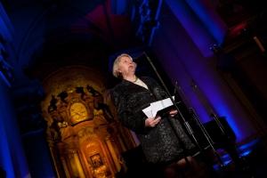 VII Festiwal Muzyki Oratoryjnej - Niedziela 7 paździenika 2012_5