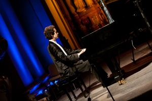 VII Festiwal Muzyki Oratoryjnej - Niedziela 7 paździenika 2012_9