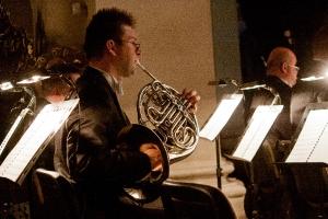 VII Festiwal Muzyki Oratoryjnej - Sobota 29 września 2012_10