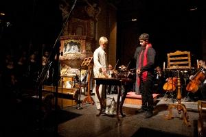 VII Festiwal Muzyki Oratoryjnej - Sobota 29 września 2012_27
