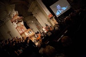 VII Festiwal Muzyki Oratoryjnej - Sobota 29 września 2012_39