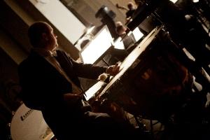 VII Festiwal Muzyki Oratoryjnej - Sobota 29 września 2012_41