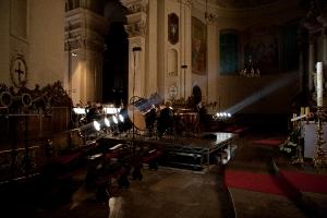 VII Festiwal Muzyki Oratoryjnej - Sobota 29 września 2012_58