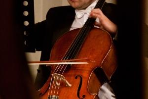 VII Festiwal Muzyki Oratoryjnej - Sobota 29 września 2012_73