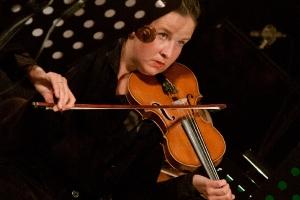 VII Festiwal Muzyki Oratoryjnej - Sobota 29 września 2012_74