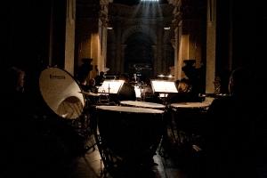 VII Festiwal Muzyki Oratoryjnej - Sobota 29 września 2012_78