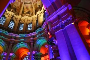 VIII Festiwal Muzyki Oratoryjnej - Niedziela 06 października 2013_11
