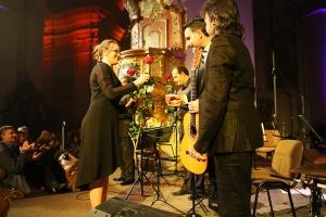 VIII Festiwal Muzyki Oratoryjnej - Niedziela 06 października 2013_19