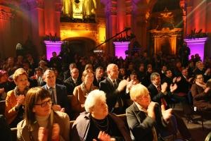 VIII Festiwal Muzyki Oratoryjnej - Niedziela 06 października 2013_26