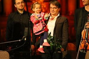 VIII Festiwal Muzyki Oratoryjnej - Niedziela 06 października 2013_28