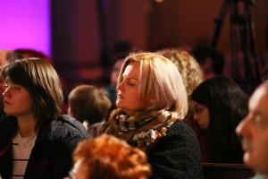 VIII Festiwal Muzyki Oratoryjnej - Niedziela 06 października 2013_31