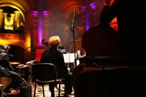 VIII Festiwal Muzyki Oratoryjnej - Niedziela 06 października 2013_35