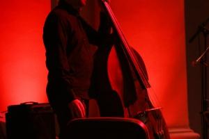 VIII Festiwal Muzyki Oratoryjnej - Niedziela 06 października 2013_4