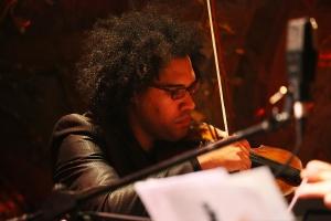 VIII Festiwal Muzyki Oratoryjnej - Niedziela 06 października 2013_5