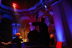 VIII Festiwal Muzyki Oratoryjnej - Niedziela 06 października 2013_9