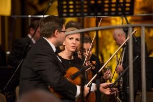 VIII Festiwal Muzyki Oratoryjnej - Niedziela, 29 września 2013_10