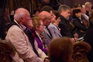 VIII Festiwal Muzyki Oratoryjnej - Niedziela, 29 września 2013_14