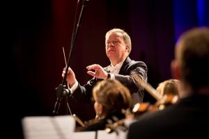 VIII Festiwal Muzyki Oratoryjnej - Niedziela, 29 września 2013_19