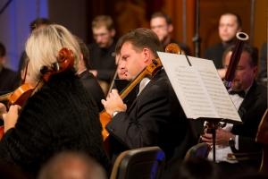 VIII Festiwal Muzyki Oratoryjnej - Niedziela, 29 września 2013_29
