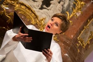 VIII Festiwal Muzyki Oratoryjnej - Niedziela, 29 września 2013_31