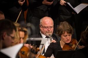 VIII Festiwal Muzyki Oratoryjnej - Niedziela, 29 września 2013_33