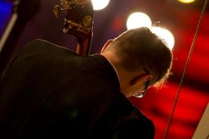 VIII Festiwal Muzyki Oratoryjnej - Niedziela, 29 września 2013_34