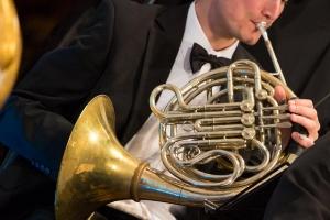 VIII Festiwal Muzyki Oratoryjnej - Niedziela, 29 września 2013_3