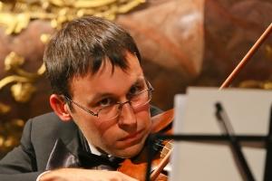 VIII Festiwal Muzyki Oratoryjnej - Sobota 05 października 2013_12