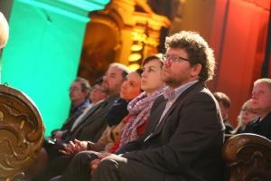 VIII Festiwal Muzyki Oratoryjnej - Sobota 05 października 2013_14