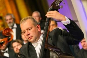 VIII Festiwal Muzyki Oratoryjnej - Sobota 05 października 2013_24