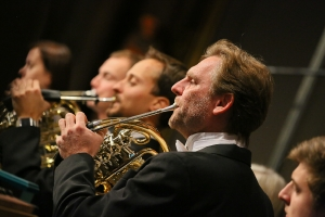 VIII Festiwal Muzyki Oratoryjnej - Sobota 05 października 2013_26