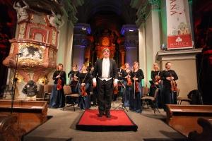 VIII Festiwal Muzyki Oratoryjnej - Sobota 05 października 2013_40