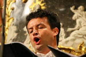 VIII Festiwal Muzyki Oratoryjnej - Sobota 05 października 2013_43