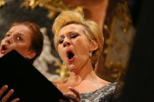 VIII Festiwal Muzyki Oratoryjnej - Sobota 05 października 2013_58