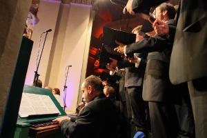 VIII Festiwal Muzyki Oratoryjnej - Sobota 05 października 2013_68