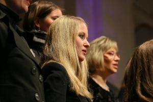 VIII Festiwal Muzyki Oratoryjnej - Sobota 05 października 2013_72