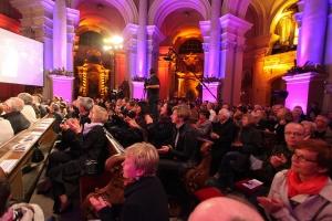 VIII Festiwal Muzyki Oratoryjnej - Sobota 05 października 2013_73
