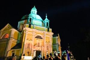 VIII Festiwal Muzyki Oratoryjnej - Sobota 05 października 2013_77