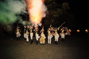 VIII Festiwal Muzyki Oratoryjnej - Sobota 05 października 2013_79