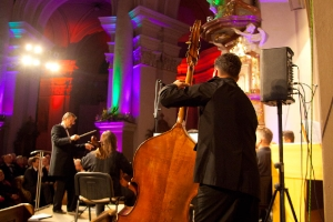 VIII Festiwal Muzyki Oratoryjnej - Sobota 28 września 2013_37
