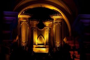 VIII Festiwal Muzyki Oratoryjnej - Sobota 28 września 2013_41