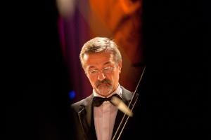 VIII Festiwal Muzyki Oratoryjnej - Sobota 28 września 2013_9