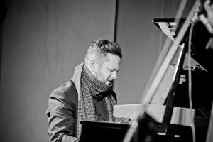 VIII Świętogórskie Zaduszki Jazzowe 2017_13