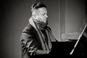 VIII Świętogórskie Zaduszki Jazzowe 2017_26